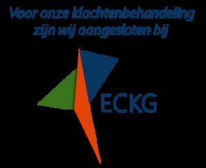 Logo-Aansluiting-bij-ECKG-klein-300x244