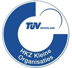 TUV-hkz